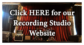 Voice Over Recording and Studio Albany NY
